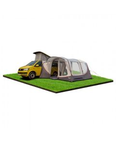Magra VW Air Awning