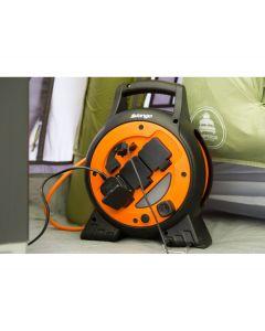 Vango Voltaic Electric Roll Away