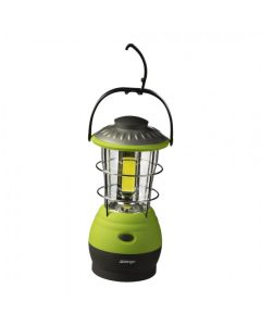 Vango Lunar 250 power lantern