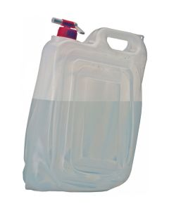 Water Carrier 12L