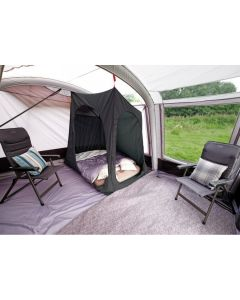 Drive Away Awning Bedroom by Vango