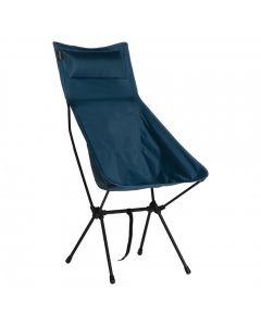 Micro Tall Chair by Vango