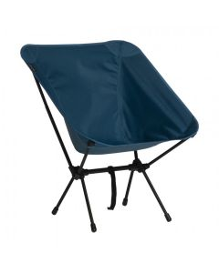 Micro Camp Chair by Vango