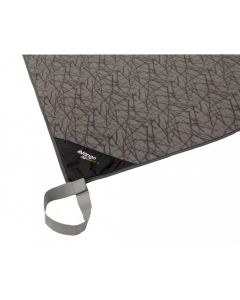 Insulated Fitted Carpet -  Kela Awnings