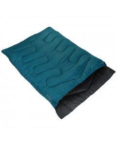 Vango Ember Double Sleeping Bag