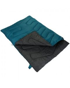 Ember Double Sleeping Bag