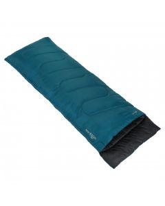 Ember Single Sleeping Bag
