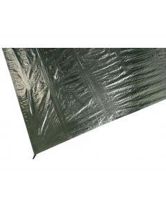 Vango Groundsheet Protector for Galli/Rhone/Galli TC Awnings