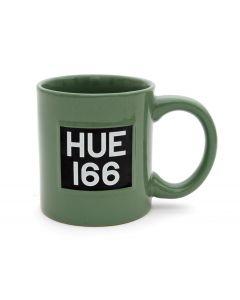 Land Rover Hue Mug