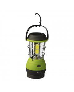 Vango Lunar 250 Eco Power Lantern