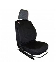 Defender Seat Covers