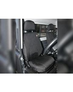 Defender Seat Covers TDCI 2007-2015