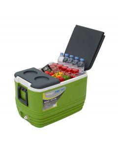 Vango Pinnacle 57L Coolbox