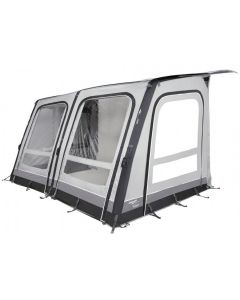 Varkala Connect 360 Air Awning