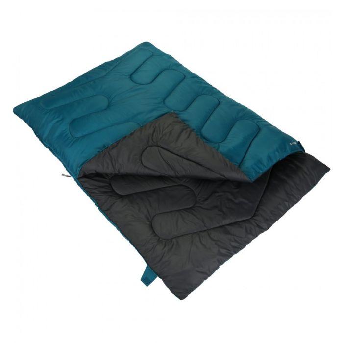 Ember Double Sleeping Bag