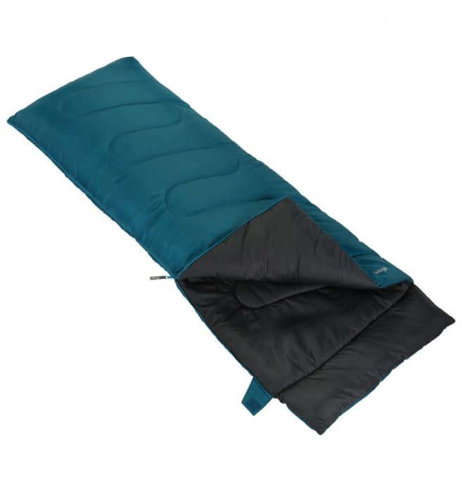 Ember Single Sleeping Bag
