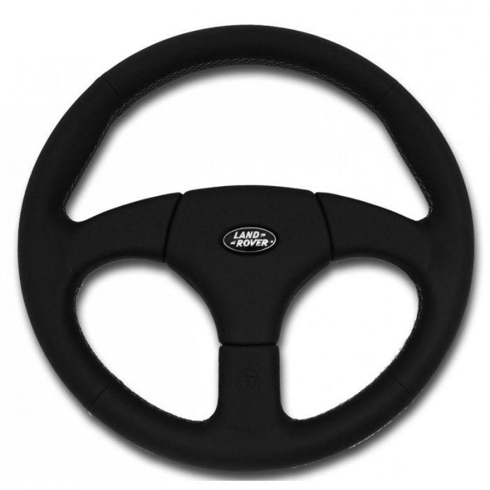 Startech Steering Wheel
