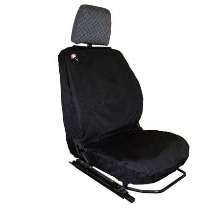 Defender Seat Covers <2007