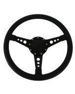 Moto-Lita Steering Wheel