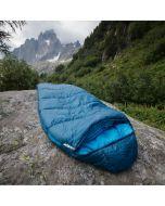 Vango Sleeping Bag Nitestar Alpha 350